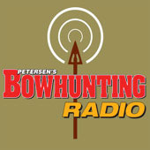 Petersen's Bowhunting Radio: Realistic Scent Strategies For Bowhunters