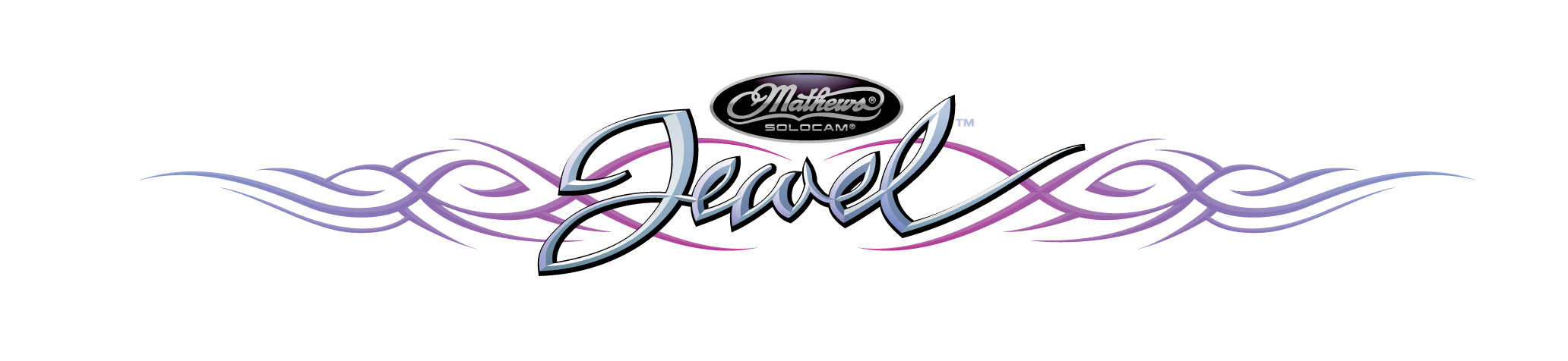 Mathews Launches new Jewel Women's Bow