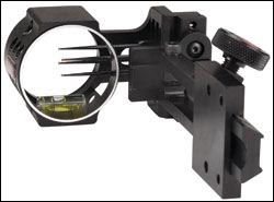Sniper Model 500