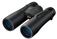 A look at some of the new binoculars available to bowhunters in today's marketplace.