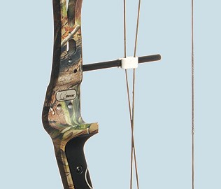 Bear Archery seeks to serve a wide range of archers with a versatile bow line. They have bows
