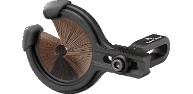 WhiskerBiscuit