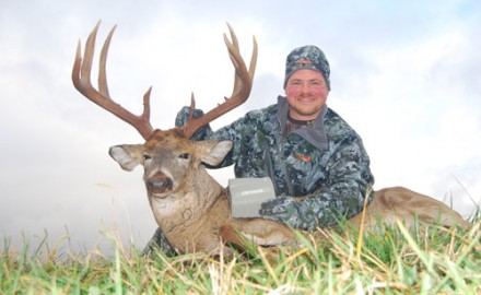 Illinois-Buck-3