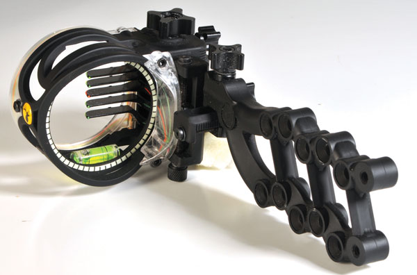 //www.bowhuntingmag.com/files/2012-holiday-gift-guide/8sight.jpg