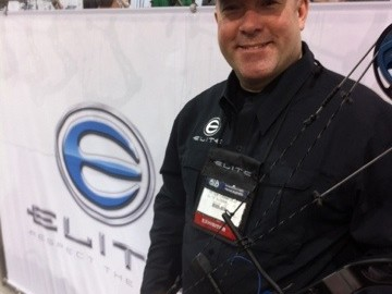 The Outdoor Group LLC, parent company of Elite Archery, announced today it has acquired Scott