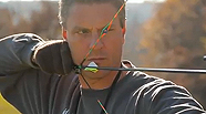 Petersen's Bowhunting Field Editor Bill Winke give us his top five bow shooting tips