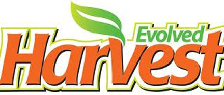 Evolved-Harvest-Logo