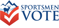 Sportsmenvote.com -- A Political Website from Our Point of View