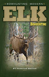 Elk seasons will soon be upon us. After 30-some years of passionately chasing elk – 23 of those