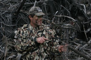 Eye-level-whitetails_002