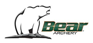bear-archery-logo