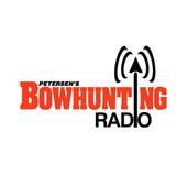bowhunting_radio