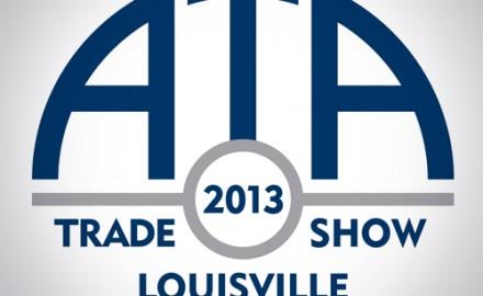 ATA 2013 Logo