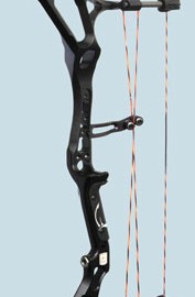 Bear Archery enters 2013 with a laser-like focus on the success of your hunt. A statement on the