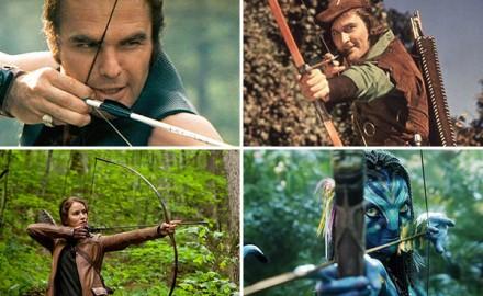 000_Best-Movie-Archers