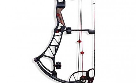 Few bow manufacturers have wielded as much influence on the archery industry in recent years as