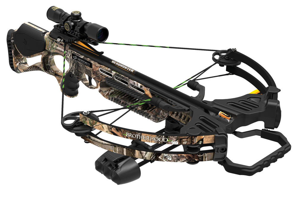 //www.bowhuntingmag.com/files/2014-crossbow-buyers-guide/barnett_brotherhood.jpg