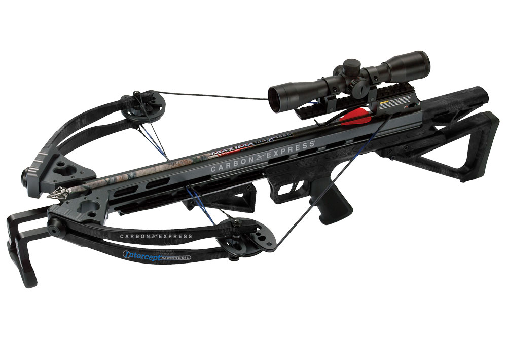 //www.bowhuntingmag.com/files/2014-crossbow-buyers-guide/carbon_express_supercoil.jpg