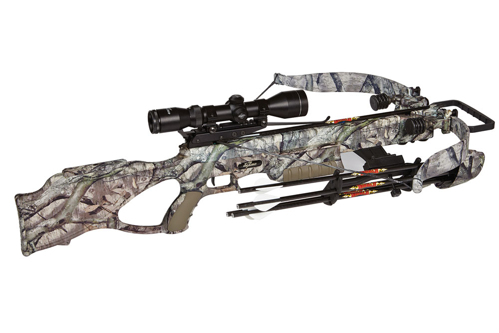 //www.bowhuntingmag.com/files/2014-crossbow-buyers-guide/excalibur_matrix_mega.jpg