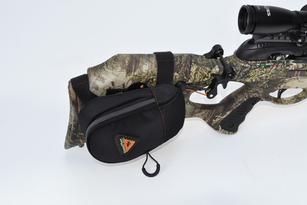 //www.bowhuntingmag.com/files/2014-crossbow-buyers-guide/gameplan_gear_stock.jpg