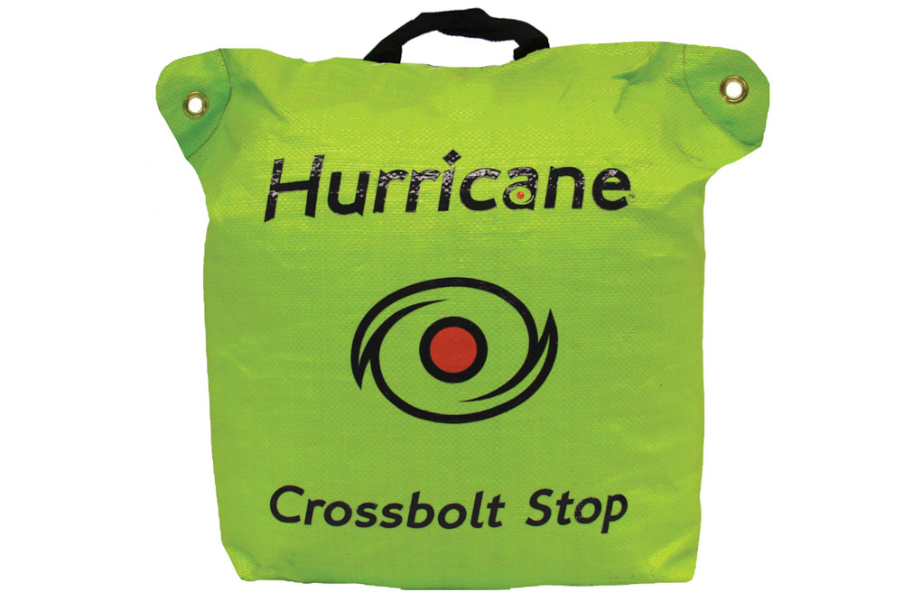//www.bowhuntingmag.com/files/2014-crossbow-buyers-guide/hurricane_crossbolt_stop_target.jpg