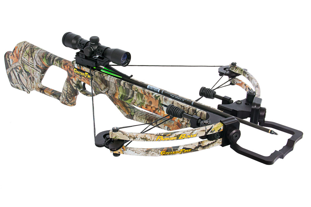 //www.bowhuntingmag.com/files/2014-crossbow-buyers-guide/parker_centerfire.jpg