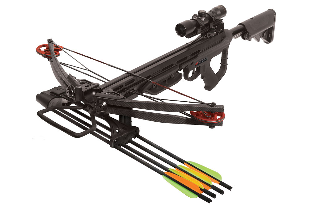 //www.bowhuntingmag.com/files/2014-crossbow-buyers-guide/pse_smoke.jpg