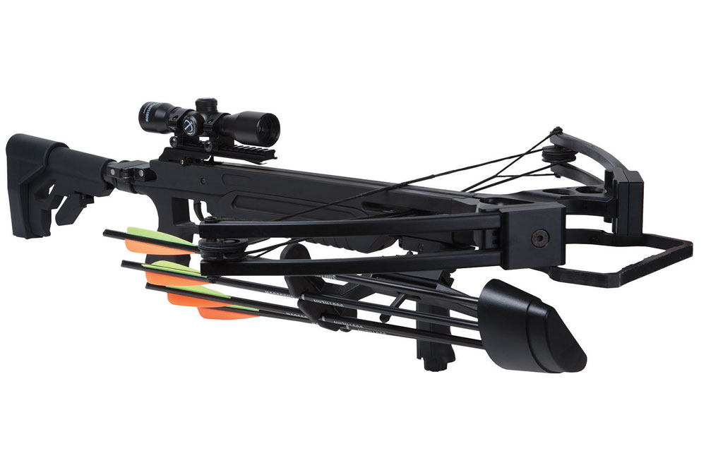 //www.bowhuntingmag.com/files/2014-crossbow-buyers-guide/southern_xbow_rebel.jpg