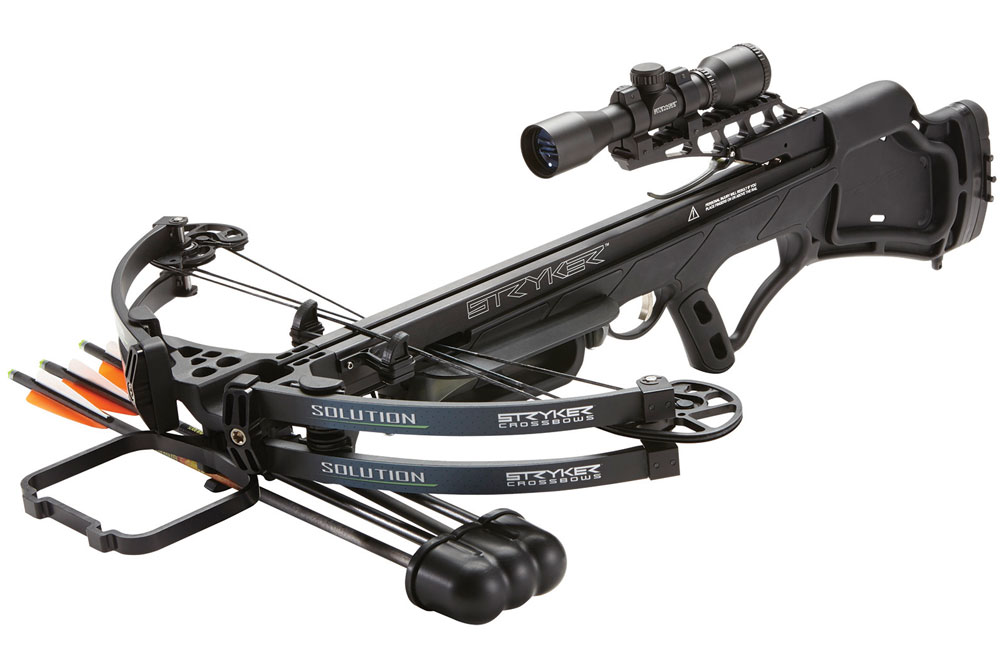 //www.bowhuntingmag.com/files/2014-crossbow-buyers-guide/stryker_solution.jpg