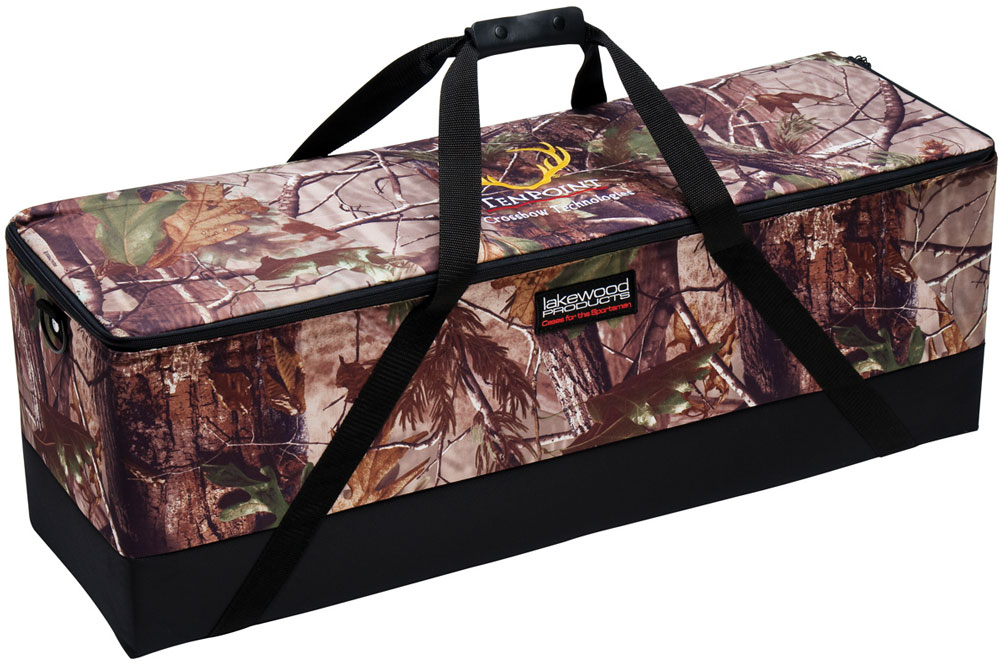 //www.bowhuntingmag.com/files/2014-crossbow-buyers-guide/tenpoint_compact_travel.jpg