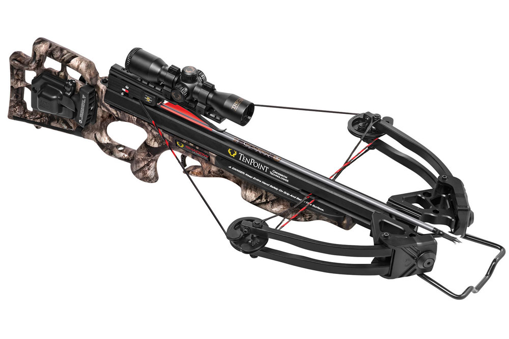 //www.bowhuntingmag.com/files/2014-crossbow-buyers-guide/tenpoint_shadow_ult_lite.jpg