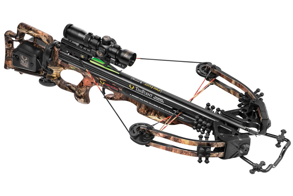 //www.bowhuntingmag.com/files/2014-crossbow-buyers-guide/tenpoint_venom.jpg