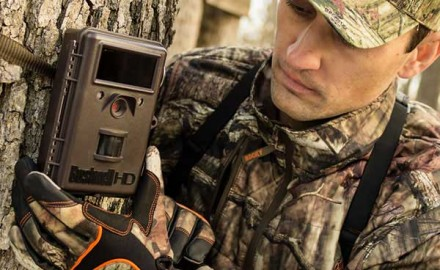 Few items have revolutionized bowhunting like the trail camera. Whether you're scouting your own