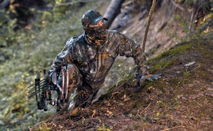 As every bowhunter knows, having the right gear can make all the difference between a successful