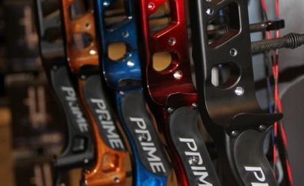 prime-alloy