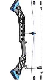 Mathews is a powerhouse in the archery industry, and for that reason I expect big things year in