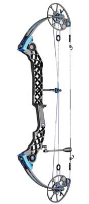 mathews_chillr_review_1