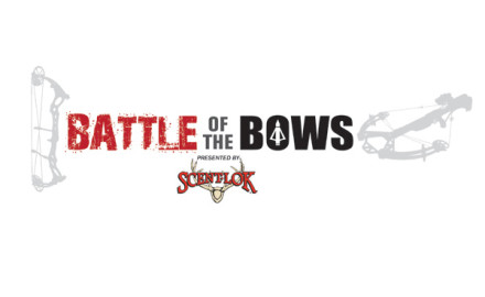 Battle of the Bows