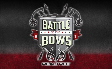 Battle-of-the-Bows-Realree-2015