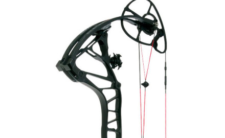 BowTech has been very busy lately with the purchase of Excalibur Crossbow, launching a line of
