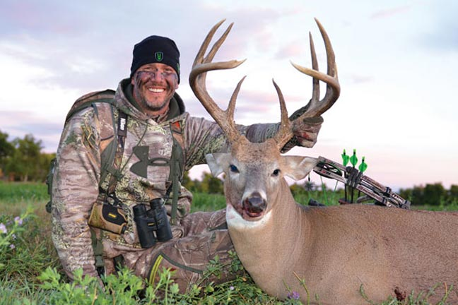 spot-and-stalk-bowhunting-tips