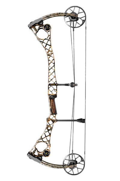 mathews_nocam_htr_1