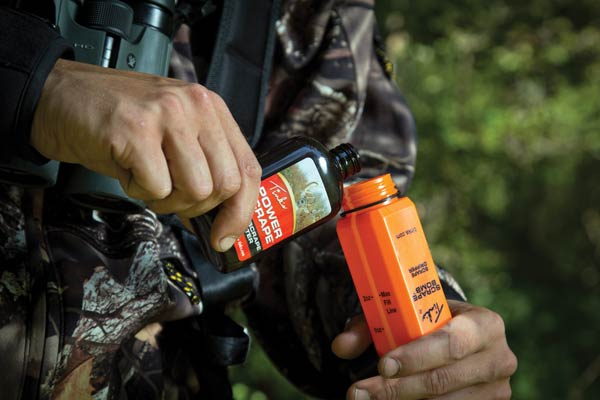 Best New Attractants, Calls & Decoys for 2015