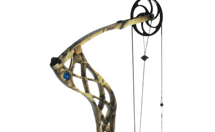 Diamond's stated mission is to deliver the most high-quality, durable archery products at the best