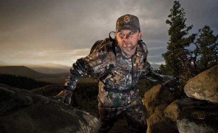 Choosing the right gear can make or break a hunt. Tip the scales in your favor while avoiding any