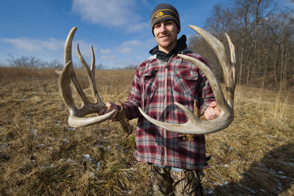 shed_hunting_4