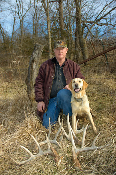 shed_hunting_5