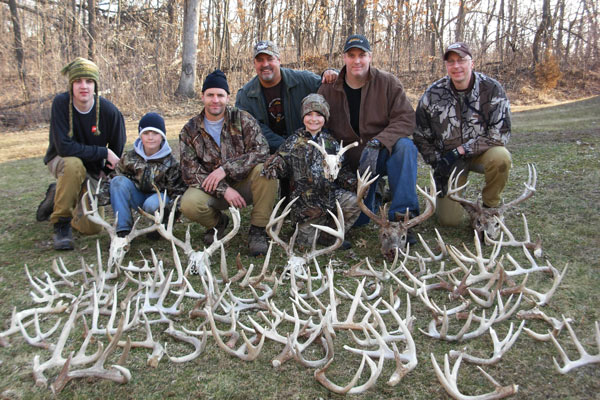 shed_hunting_6