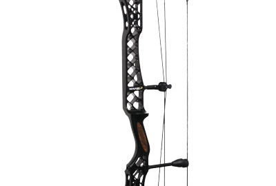 In a market that has just about every possible configuration and application covered, Mathews found