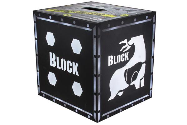 block_vault_l